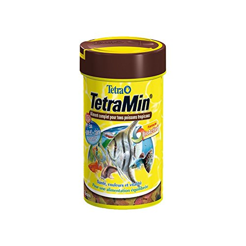 TetraMin 250ML