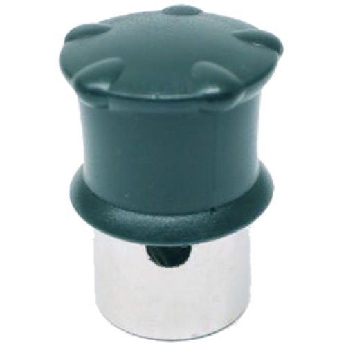 Seb 980006 Soupape Authentique Verte