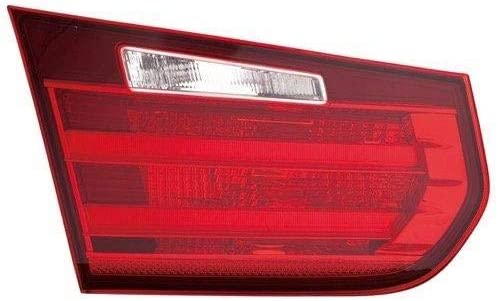 Go-Parts - for 2012 2015 Ranking TOP19 BMW Direct sale of manufacturer xDrive 335i Lamp Rear Light Tail