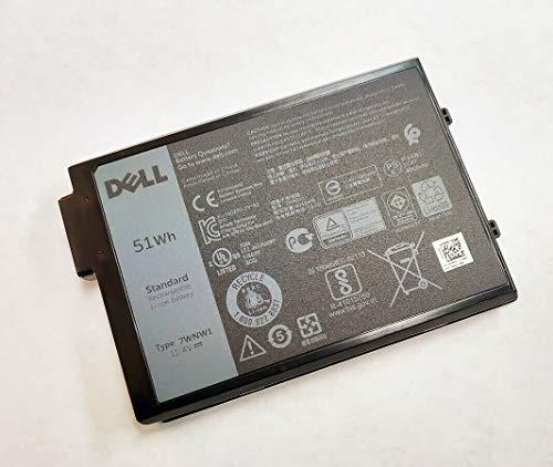 New Genuine Dell Battery for Latitude 5420 5424...