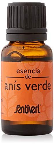 SANTIVERI Aceite Esencial Anis Verde 100 g