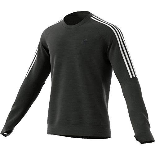Mujer adidas Otr LS tee Long Sleeved T-Shirt