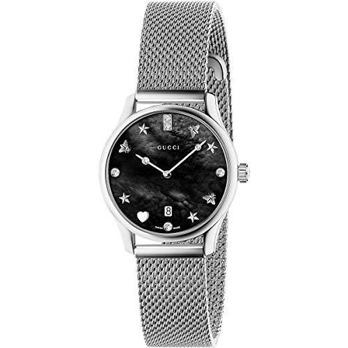 Reloj Gucci G-Timeless YA1265001