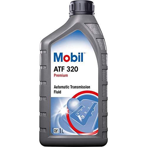 Mobil ATF 320, 1L
