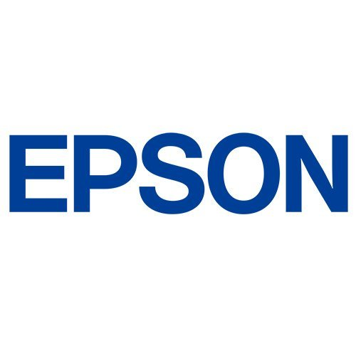 Epson Ultra Premium Matte 17 x 22 Inch Presentation Paper 50 Sheets (S041908) Photo #3