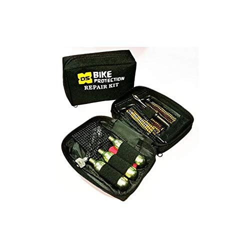 Kit Repara pinchazos DS Bike Protection