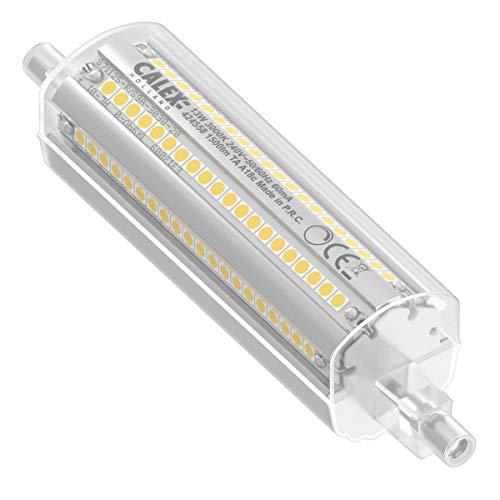 Calex LED lamp R7s 220-240V 13W 1500lm, 3000K dimbaar