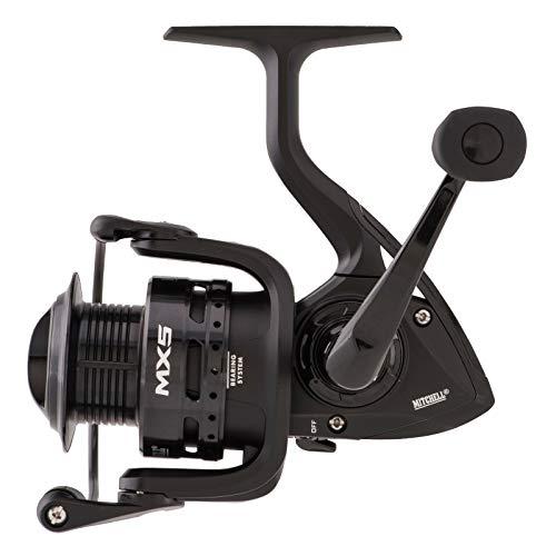 MX5 Spin 30 FD MX5SP30X