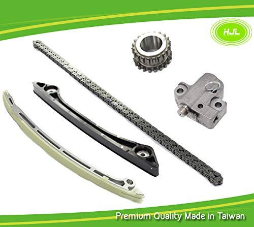 Kit chaîne de distribution pour Evoque Freelander Mk2 2.0L 2011-