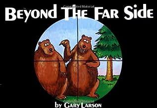 Beyond The Far Side (Volume 2)