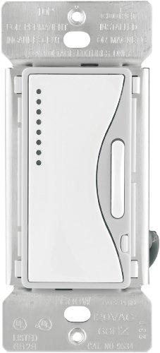 aspiradora 600w fabricante EATON