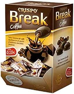 ESPOSITORE BREAK COFFEE 010439622