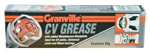Granville 0170 85 g Graisse CV