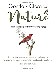 13 Practical Nature Study Books You Need On Your Bookshelf 17