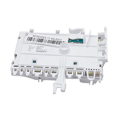 Scheda elettronica configurata Lavatrice AEG 973914531164023