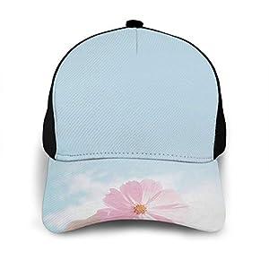 帽子 野球帽 パステルカラー 野球キャップ スナップバックキャップ 女性帽子 男子帽子