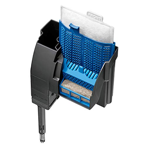 Aquaeon QuietFlow Power Filter