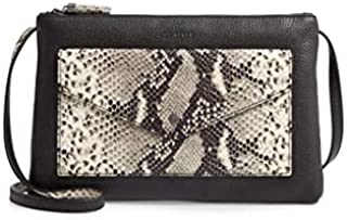 Ted Baker London - Exotic Bar Crossbody Bag