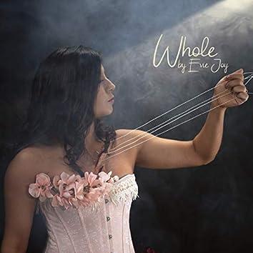 Whole (Radio Edit)