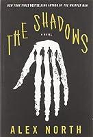 The Shadows (International Edition)