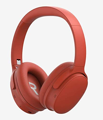 Top 10 Best wired noise cancelling headphones for tv Reviews
