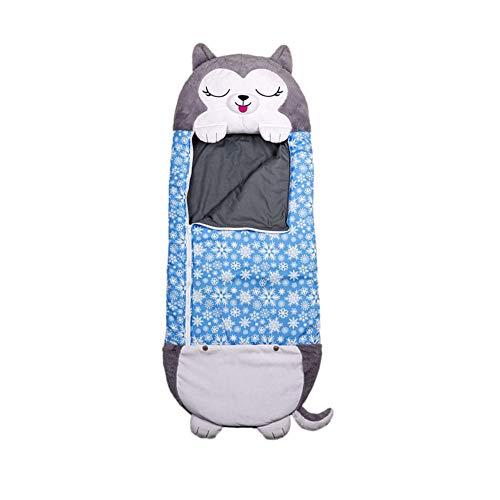 Saco de dormir para bebés - Saco de dormir de animales para...