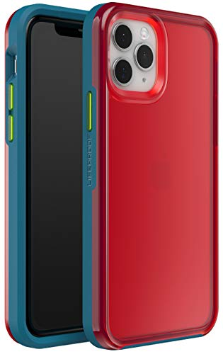 LifeProof Slam Series Case for iPhone 11 PRO - Retail Packaging - Riot