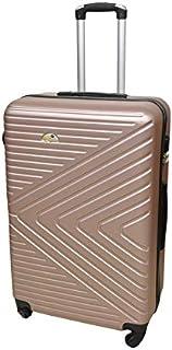 حقيبة سفر من نيو ترافيل 28 بوصة صلبة BR958-28 (1P)