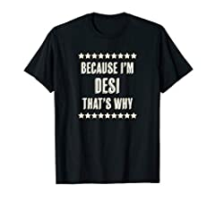 We Design With a Purpose and Make Cute and Funny Birthday Apparel & Cool Things for Men, Women, and Kids. To See More Unique Gift Ideas Personalized for Your Name, Please Click on Our Brand! | Hilarious Phrase, Popular with Both Boys and Girls Lightw...
