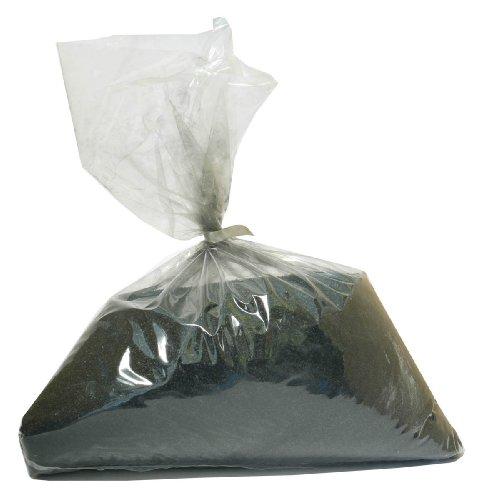 Hatchwell Dentifresh Granulated Charcoal 4kg