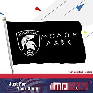 Best gonzales flag for sale Reviews