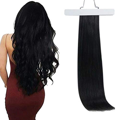 best beaded weft hair extensions