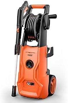 Aiper Smart 2150 PSI 1.85 GPM Electric Power Pressure Washer