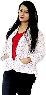 SUNCOAT Women's