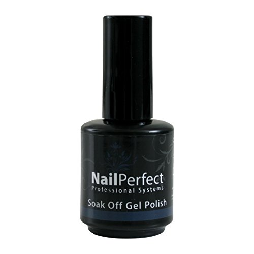 Nail Perfect - #054 Love My Boy - Semi-Permanent