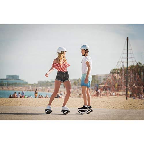 セグウェイドリフトW1E-Skate