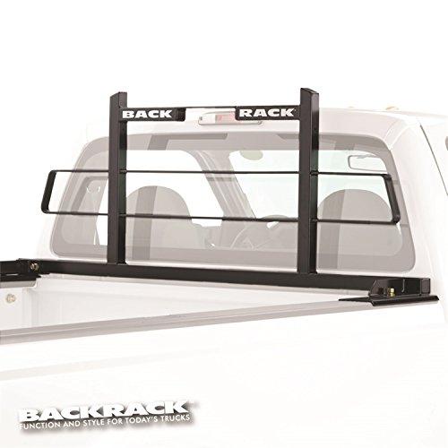 2013 silverado roof rack - 6