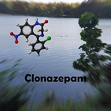 Chlonazepam