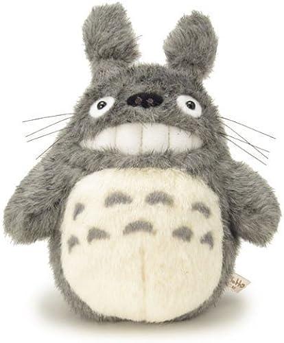 tienda hace compras y ventas My Neighbor Totoro Stuffed Laugh Talla S S S  Studio Ghibli by COSPA  nueva marca