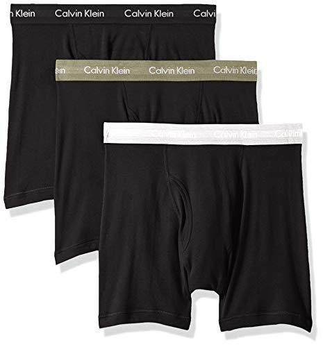 Foco Xenon marca Calvin Klein