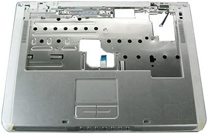 Ersatzteil  Dell Touchpad  JM051