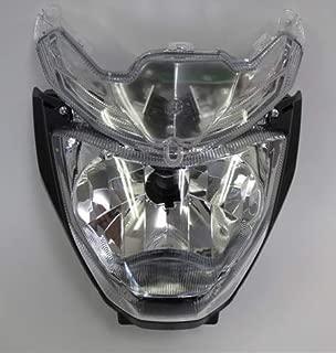 yamaha MT-25 mt25 MT-03 mt3 Headlight Head light Lamp Assembly For Clear