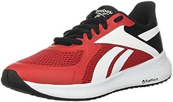 Reebok Energen Run Men's Running Shoes