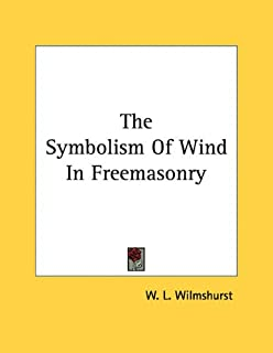 The Symbolism of Wind in Freemasonry