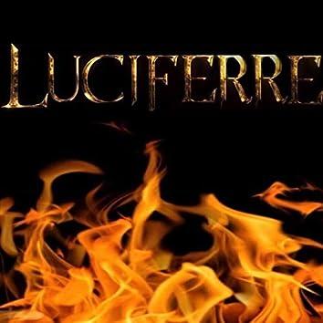 Luciferre