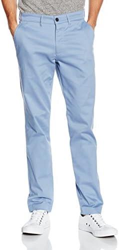 Lyle & Scott Chino Pantalones para Hombre