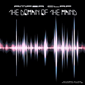 The Domain Of The Mind