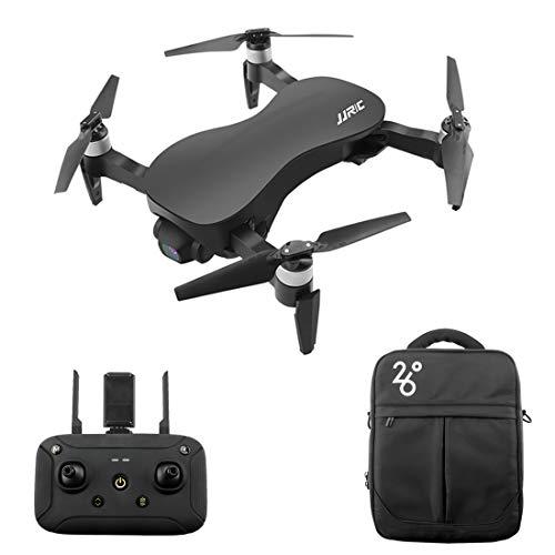 LAKA Faltbare Fotografie-Drohne JJRC X12...