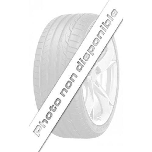 Ovation VI-286 HT - 235/70R16 93Y - Neumático de Verano