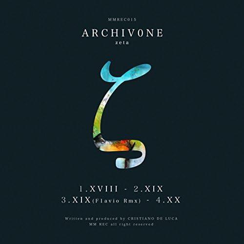 ArchivOne